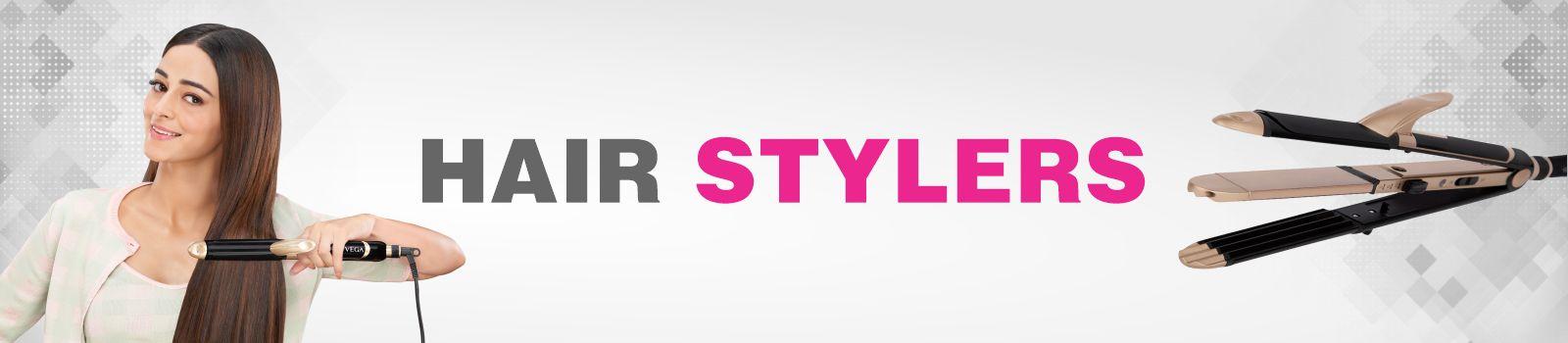 Hair Stylers