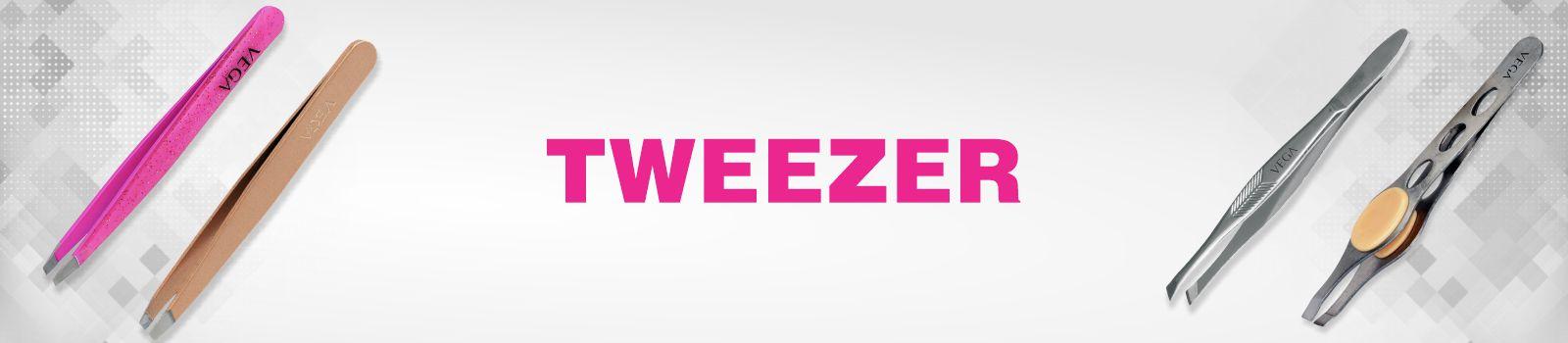 Tweezer