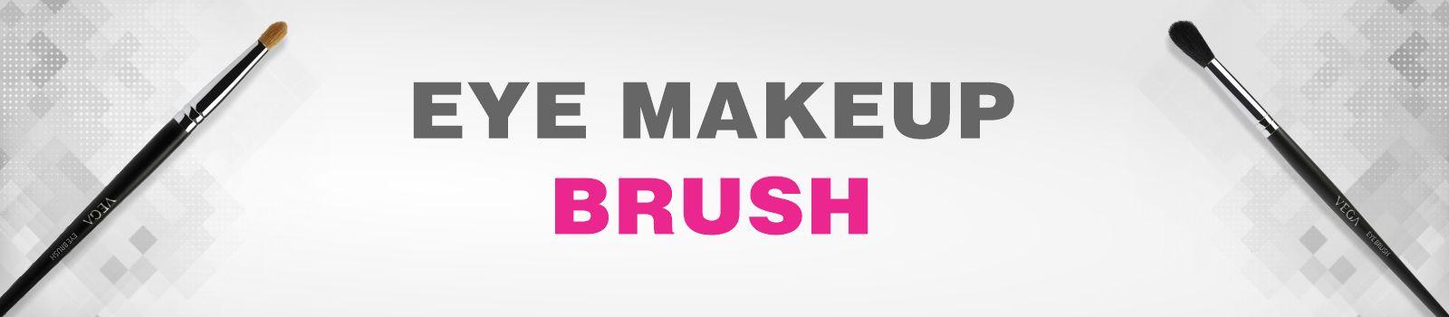 Eye Makeup Brush