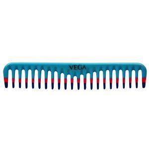 HC 1266- De-Tangling Comb - 1266