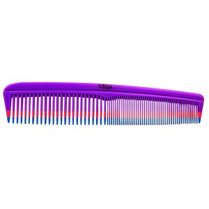 HC 1279- Grooming Comb-Small - 1279