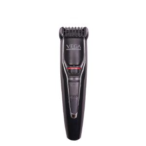 T-Style Beard Trimmer