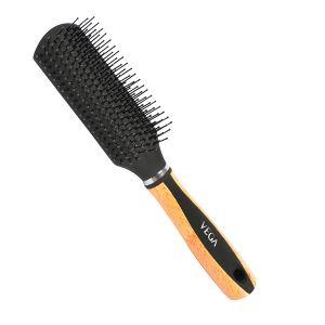 Flat Brush - H6-FB