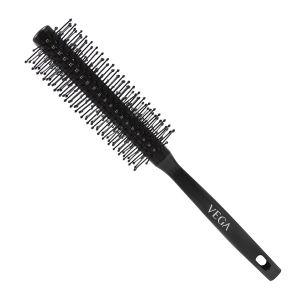 Round Brush - R3- RB