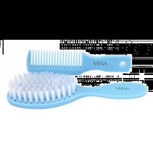 Baby Brush - 9959
