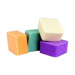 Make-up Sponge (Large)