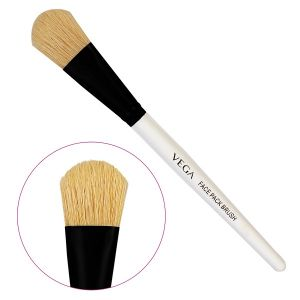 Face Pack Brush (HV-27)