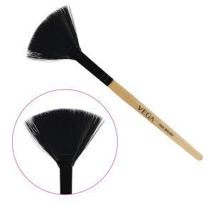 Fan Brush (EV-11)