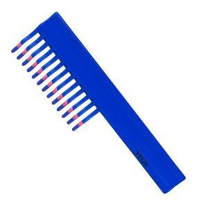 HC 1269- Shampoo Comb - 1269