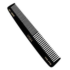 Graduated Dressing Comb - HMBC-104