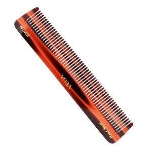 Dressing Comb - HMC-04