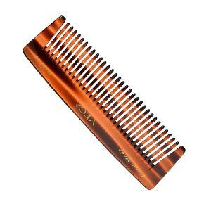 Dressing Comb - HMC-05