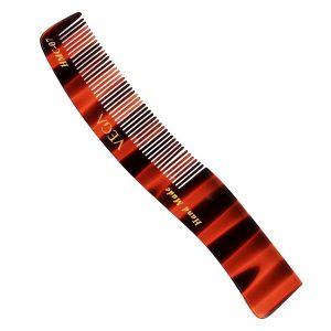 Dressing Comb - HMC-07