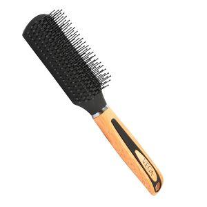 Flat Brush - E2-FB