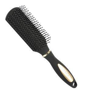 Flat Brush - R9-FB