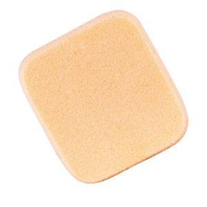 Foundation Sponge (Rectangle)