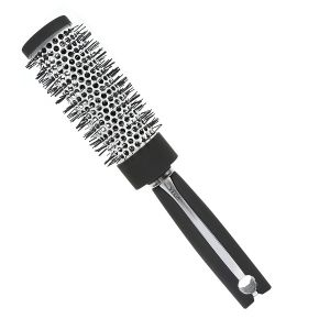 Hot Curl Brush (Small) - H2-PRS