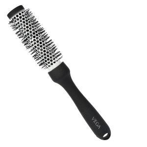 Hot Curl Brush (Super Small) - H1-PRSN