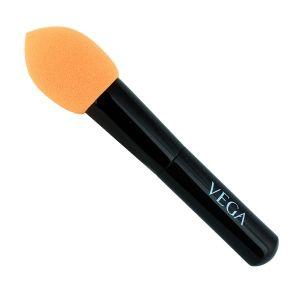 Makeup Blender Sponge with Handle - MPH-01