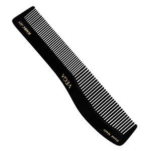 Graduated Dressing Comb - HMBC-115