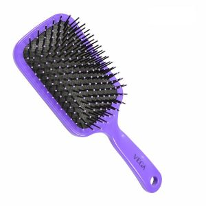 Paddle Brush - E31-PB