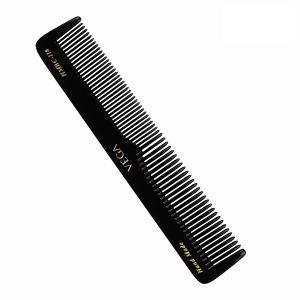 Dressing Comb - HMBC-119