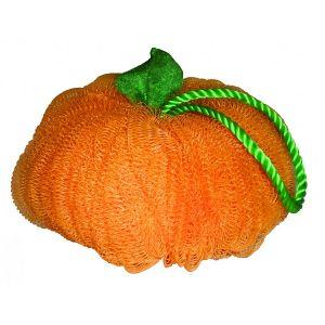 The Orange Sponge