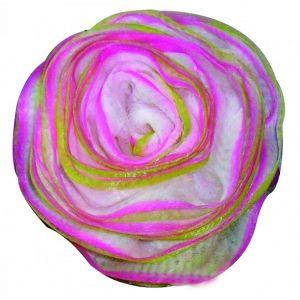 The Rose Sponge