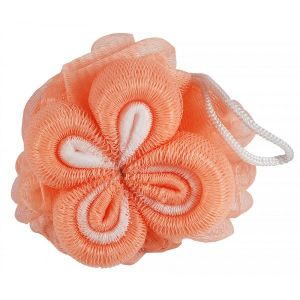 Luxury Flower Sponge