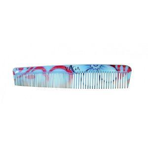 Tulip Grooming Comb - DC-1279