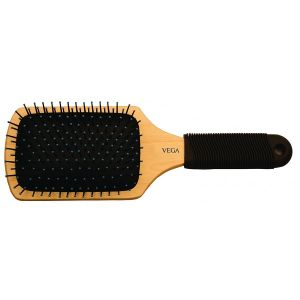 Paddle Brush - E1-PB