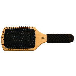 Paddle Brush - E1-PB