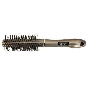 Round Brush - E10-RB