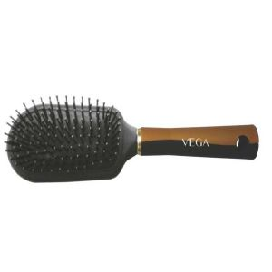 Cushion Brush - E12-CB