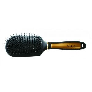 Cushion Brush - E14-CB