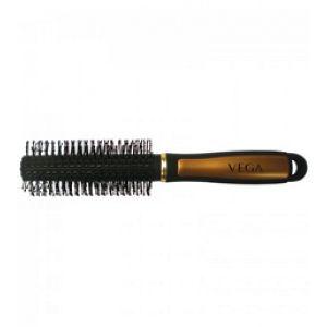 Round Brush - E14-RB