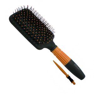 Paddle Brush - E15-PB