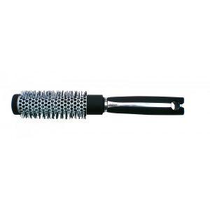 Straightening Brush - H1-SB