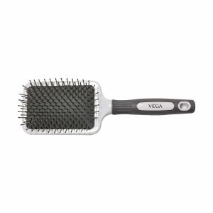 Paddle Brush - E24-PB