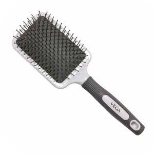 Paddle Brush - E24-PB