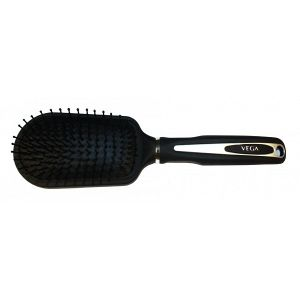 Cushion Brush - E7-CB