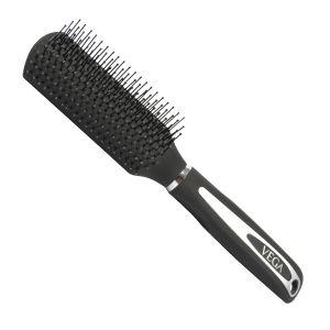 Flat Brush - E7-FB
