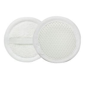 Face Cleansing Pad