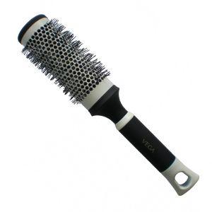 Hot Curl Brush (Medium) - E16-PRB