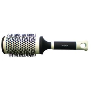 Hot Curl Brush (Medium) - H1-PR B