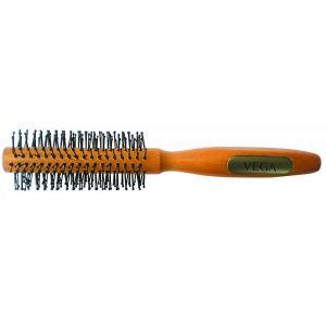 Round Brush - H1-RB