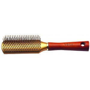Flat Brush - H2-FB