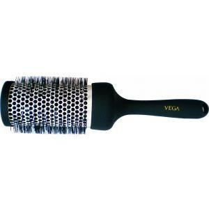 Hot Curl Brush (Medium) - H2-PRM