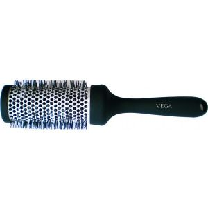 Hot Curl Brush (Small) - H1-PR S