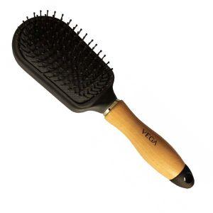 Cushion Brush - H3-CB